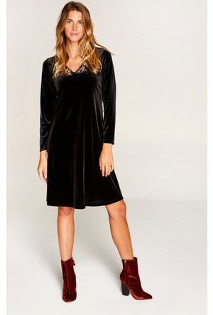 Faik Sönmez Elbise 35075