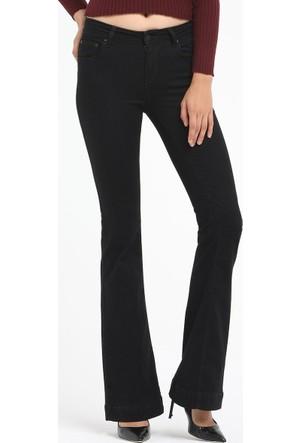 Loft Lady Amy Kadın Jean Kot Pantolon 2013186