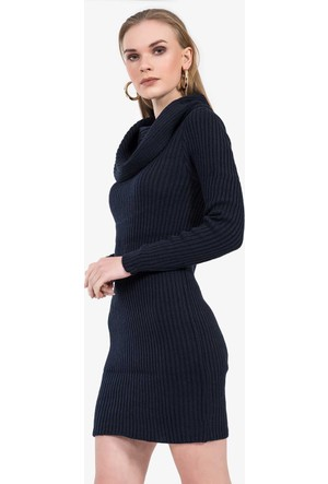 İroni Degaje Elbise