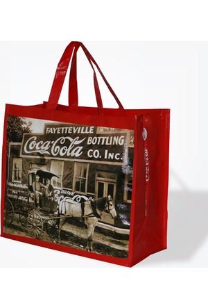 Coca-Cola Çanta