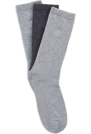 Timberland Erkek Çorap A17H4003