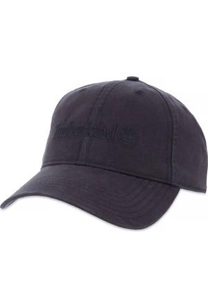Timberland Erkek Şapka A16Mn001