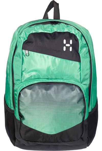 Hard Case Sırt Çantası HCSRT901 Yeşil