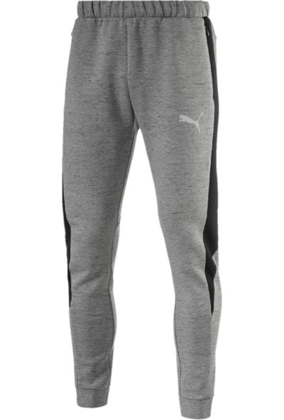 Puma Evostripe Spaceknit Pants