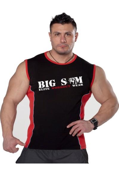 Big Sam Garnili Antrenman Atleti 2272