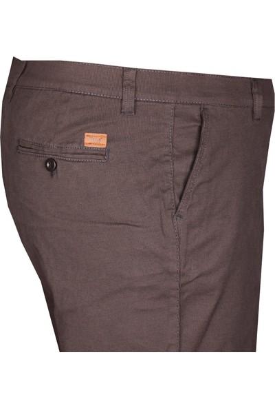 Fala Jeans Chino Pantolon - Lacivert
