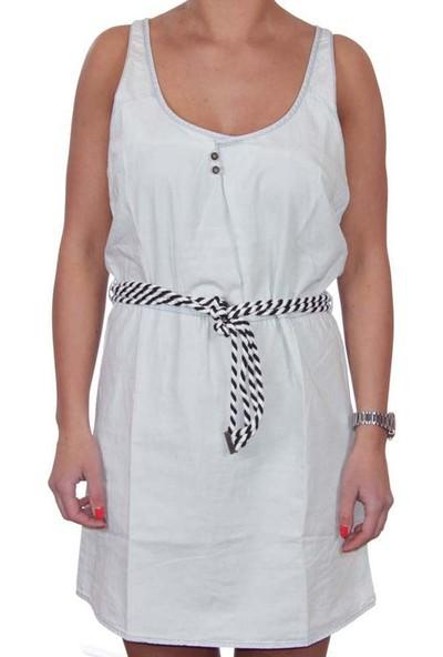 Volcom Cambridge Dress Cmb Kadın Elbise