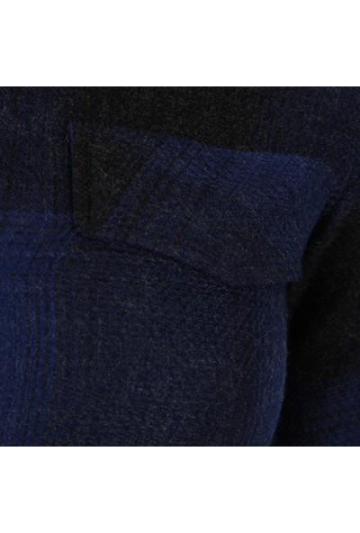 Cazador Kadın Gömlek Cdr2315