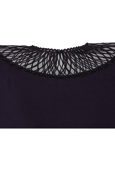 Sempre Kadın Elbise 0643306