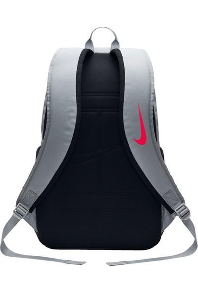Nike Crt Tech Sırt Çantası