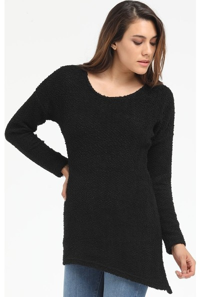 Loft Kadın Sweatshirt 2016112