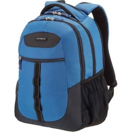 f64b1066aa745 Samsonite Wanderpacks Sırt Çantası M-Mavi 65V-11002 Fiyatı