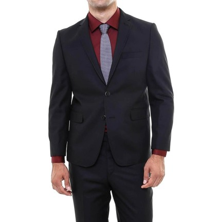 6b8c7da0d84b0 Wss Wessi 4 Drop Kalsik Takım Elbise Fiyatı - Taksit Seçenekleri