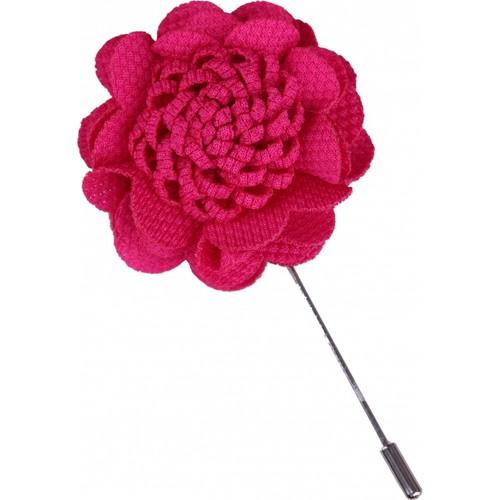 La Pescara Özel Tasarım Yaka Çiçeği Yc0042