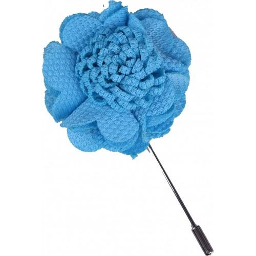 La Pescara Özel Tasarım Yaka Çiçeği Yc0044
