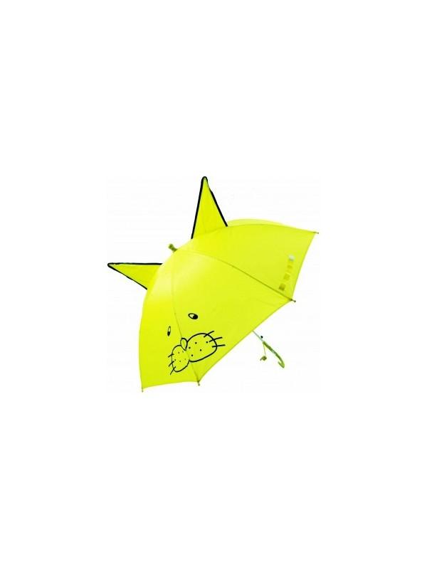 Modatools Şemsiye Çocuk Kulaklı 12978