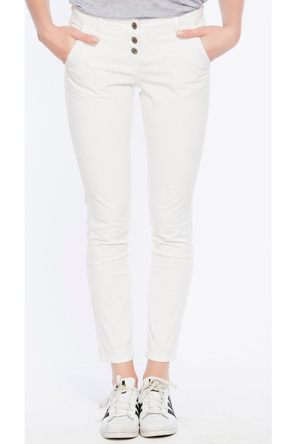 Bexy Women's Skinny Pants