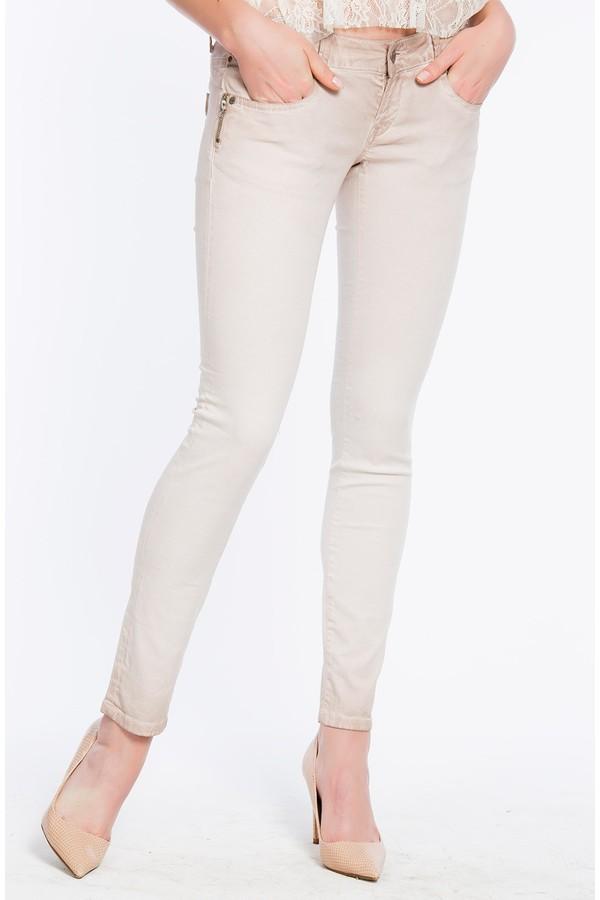 Bexy Women's Skinny Pants