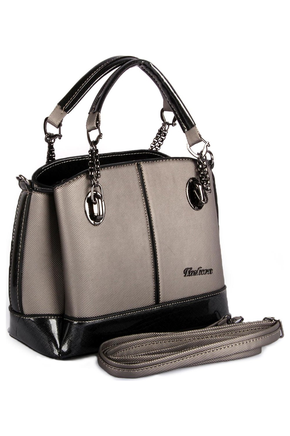Bay Pablo Women's Handbag C610