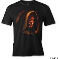 Lord T-Shirt Darth Maul Erkek T-Shirt