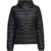 Only Mont Onltahoe Aw Hooded 15136105-BLK