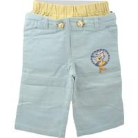 Zeyland Popeye Temel Reis Erkek Çocuk Pantolon-5727106-E