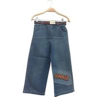 Zeyland Erkek Çocuk Pantolon-Peu01-E