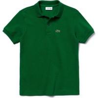 Lacoste Erkek Çocuk Polo T-Shirt PJ2909.CNQ