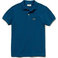 Lacoste Erkek Çocuk Polo T-Shirt PJ2909.HRE