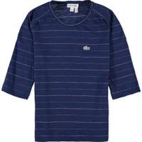 Lacoste Erkek Çocuk T-Shirt TJ9742.UDG