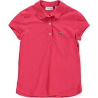Lacoste Polo T-Shirt Pj2806.Jdy