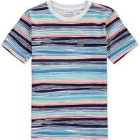 Lacoste T-Shirt Tj3870.C50