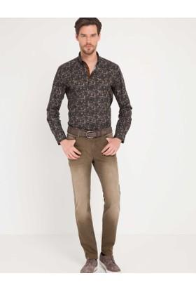 Pierre Cardin Lucki Erkek Pantolon