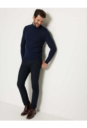 Pierre Cardin Erkek Spor Pantolon