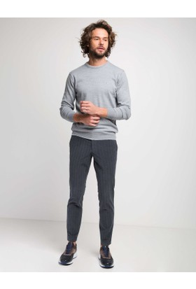 Pierre Cardin Erkek Pantolon