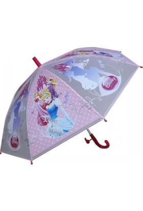 Vardem Çocuk Şemsiyesi Prenses
