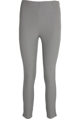 Ayhan Kadın Pantolon 7561