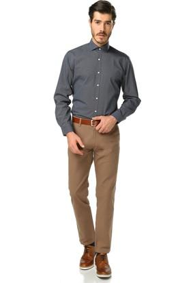Hatemoğlu Regular Gömlek
