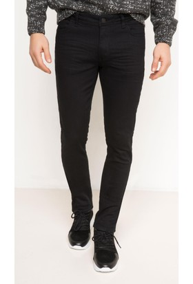 DeFacto Pedro Ekstra Slim Fit Pantolon