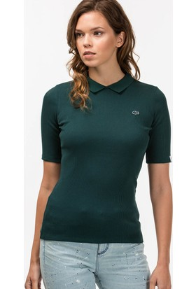 Lacoste Live Polo Yaka T-Shirt Df7325.F9M