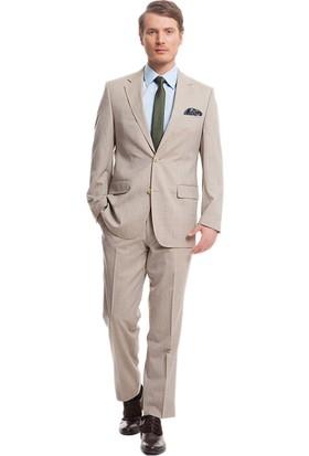 Pierre Cardin Twofit/Frensy Takım Elbise