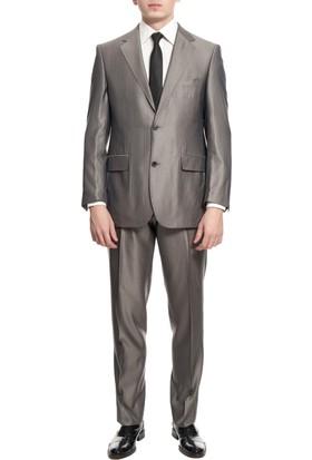 Pierre Cardin Doufit/İt/Frensy Takım Elbise