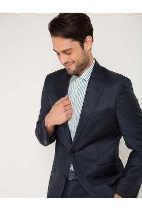 Pierre Cardin T/Y15605/Rt Takım Elbise