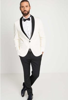Pierre Cardin Brant-Sean Takım Elbise