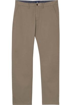 Gant Yeşil Erkek Pantolon 1500150.272