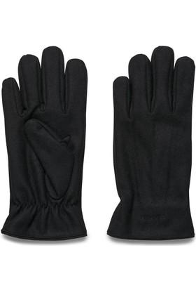 Gant Siyah Eldiven 93024.5