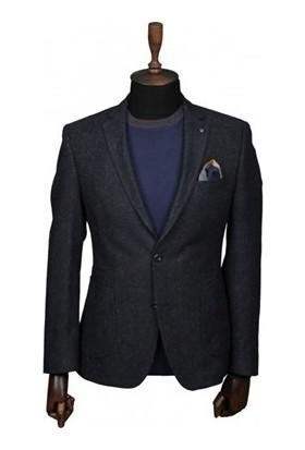 Morven Talisca Trend Ceket