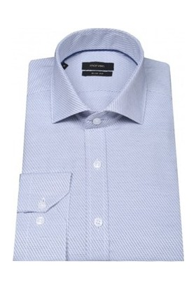 Morven Saldera Trend Gömlek