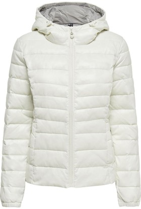 Only Mont Onltahoe Aw Hooded 15136105-CLD