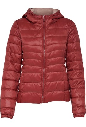 Only Mont Onltahoe Aw Hooded 15136105-TMT